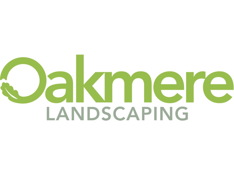 Welcome to Oakmere Landscaping Ltd's New Website